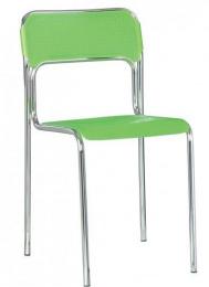 konferenční ASKONA zelená