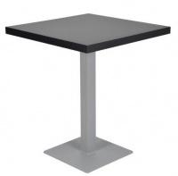 konferenční stolek QUADRAT