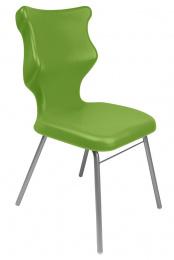 školní CLASSIC 5 zelená
