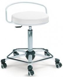 lékařská stolička MEDI 1254