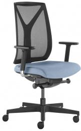 Kancelárská stolička LEAF 503-SYQ