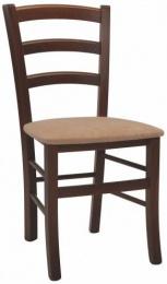 Jédálenská stolička PAYSANE LÁTKA