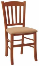 jedálenská stolička VENETA