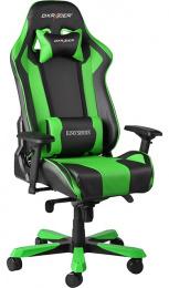 stolička DXRACER OH/KB06/NE č.AOJ658S
