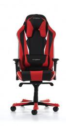 stolička DXRACER OH/SJ28/NR č.AOJ659S