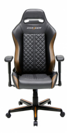 Herná stolička DXRacer OH/DH73/NC, č. AOJ666S