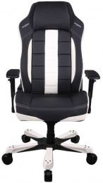 stolička DXRACER OH/CE120/NW č.AOJ671S