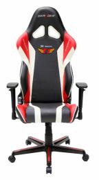 stolička DXRACER OH/RZ108/NR/SKT čAOJ674S