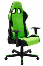 stolička DXRACER OH/FE01/EN č.AOJ675S