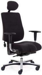 Kancelářská VITALIS XL