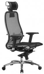 Kancelárska stolička SAMURAI S-3 séria 4