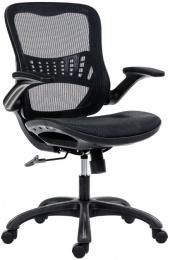 Kancelářská DREAM BLACK