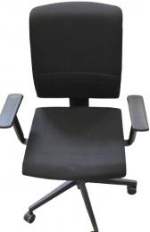 stolička ZETA č.AOJ686