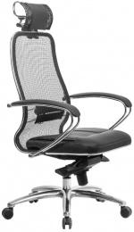 Kancelárska stolička SAMURAI  SL-2SÉRIA 4