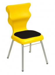 detská stolička CLASSIC 3 SOFT č.AOJ713S