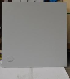 stolová deska UNI US 800, č. AOJ699