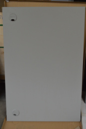 stolová deska UNI US 1200, č. AOJ700