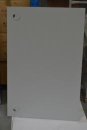 stolová deska UNI US 1200, č. AOJ703