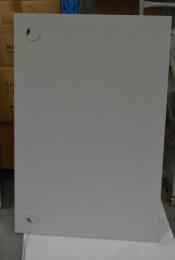 stolová deska UNI US 1200, č. AOJ704
