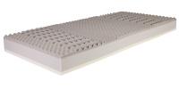 matrac Comfort Plus atyp (pamäťova + studená pena)