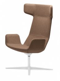 sedák stoličky Element435-SYS-updown