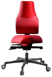 Zdravotná stolička Therapia Standi
