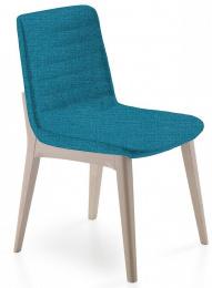 rokovací stoličky AMY / L36