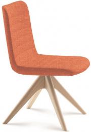 rokovací stoličky AMY / L17