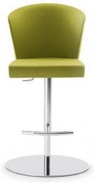 barová stolička MILA/SG1