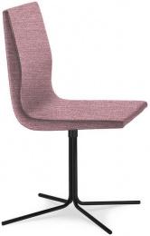 rokovací stolička CAMILLA/R6