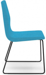 rokovací stolička CAMILLA/S3