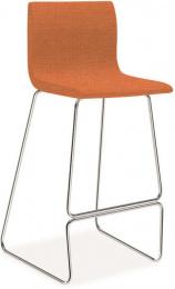 barová stolička CAMILLA/SG2