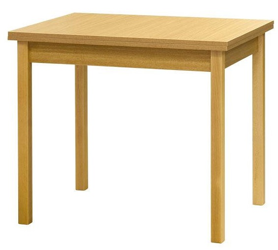 STIMA rozkládací stůl BINGO