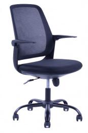 kancelárská stolička SIMPLE