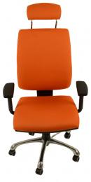 kancelárska stolička YORK ŠÉF č.AOJ904