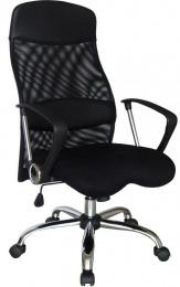 Kancelárska stolička W 91 A č.AOJ906