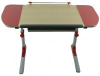 Dětský rostoucí stůl PROFI3 32P3 č.AOJ917