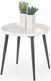 Konferenční stolek ORIENTč.AOJ975S