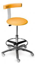 stolička MEDI 1253 CZ dent č.AOJ978