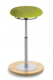 Balančná stolička MyERGOSIT 1150 N