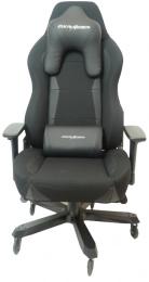 Herná stolička DXRacer OH/WY103/N látková č.AOJ1020