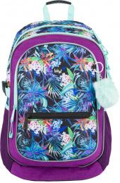Školní batoh CORE JUNGLE