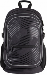 Školní batoh CORE BATMAN
