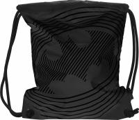 Sáček na obuv BATMAN – SONIC BLACK