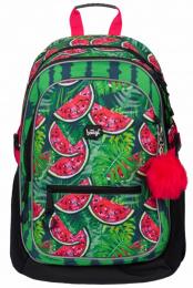 Školní batoh Core Meloun