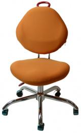 detská rostoucí stolička GROWING KID 1 26-65 AOJ1069S