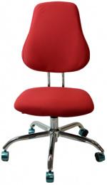 detská rostoucí stolička GROWING KID KID 2 26-32 AOJ1083S