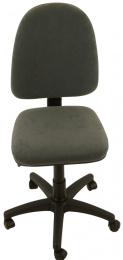 kancelářská DIANA, kloub č.AOJ871