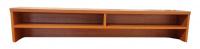 Stolová nástavba 1400 č.AOJ1134