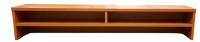 Stolová nástavba 1200 č.AOJ1135